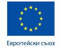 emblema evropeiski syuz