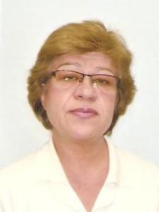 stefka passfoto